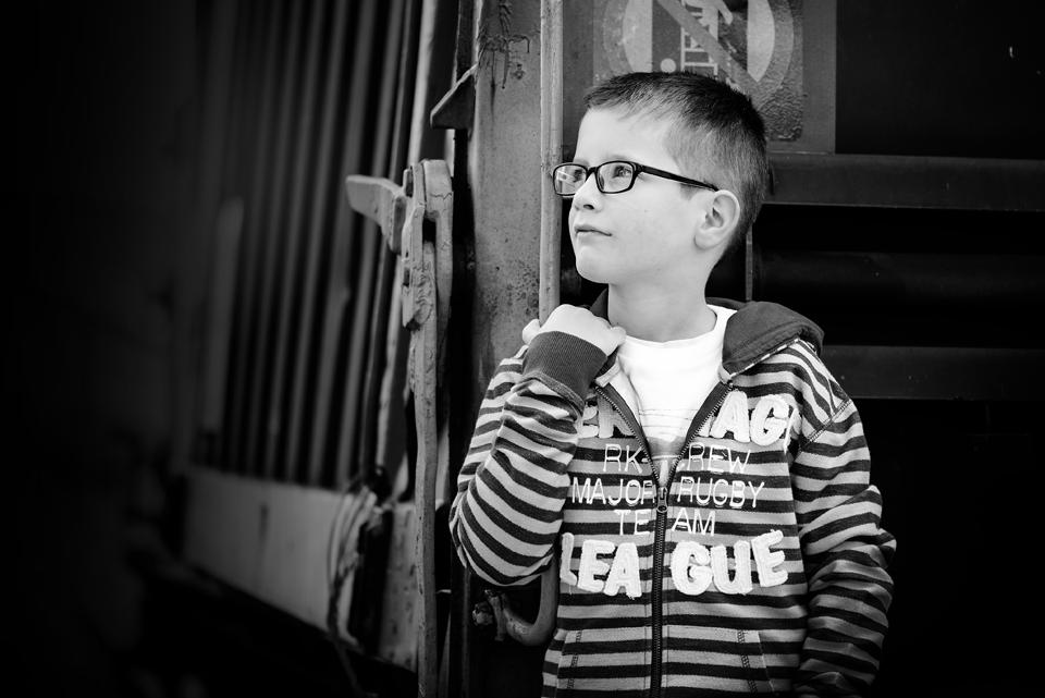 Kind Kinder Familie Teenager Fotograf Fotografin Fotografie Shooting Foto Fotos Karlsruhe Ettlingen Pforzheim Rastatt Bruchsal Bretten
