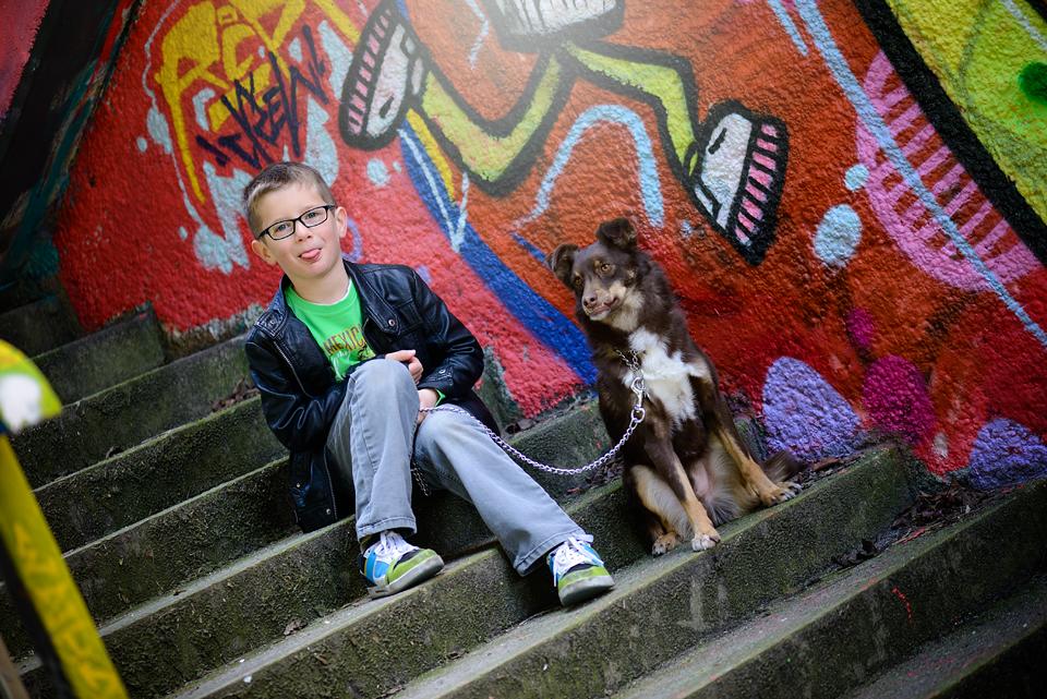 Kind Kinder Familie Teenager Fotograf Fotografin Fotografie Shooting Foto Fotos Karlsruhe Ettlingen Pforzheim Rastatt Bruchsal Bretten5