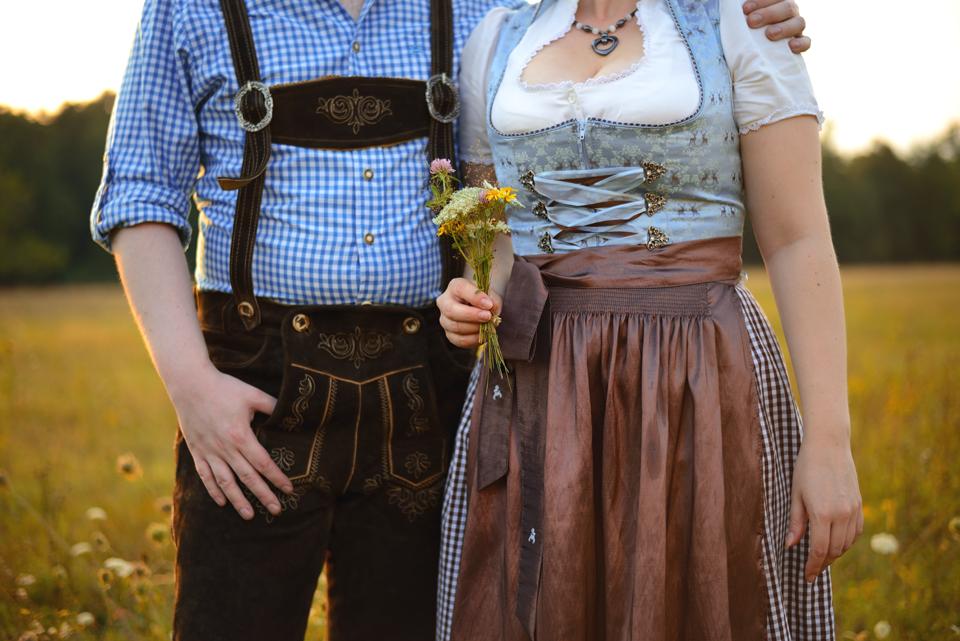 Pärchenshooting Verliebte Menschen People Pärchen Shooting Hochzeit Engagement Verlobung Fotografie Fotograf Fotografin Karlsruhe Ettlingen Pforzheim Rastatt Bruchsal Bretten10a