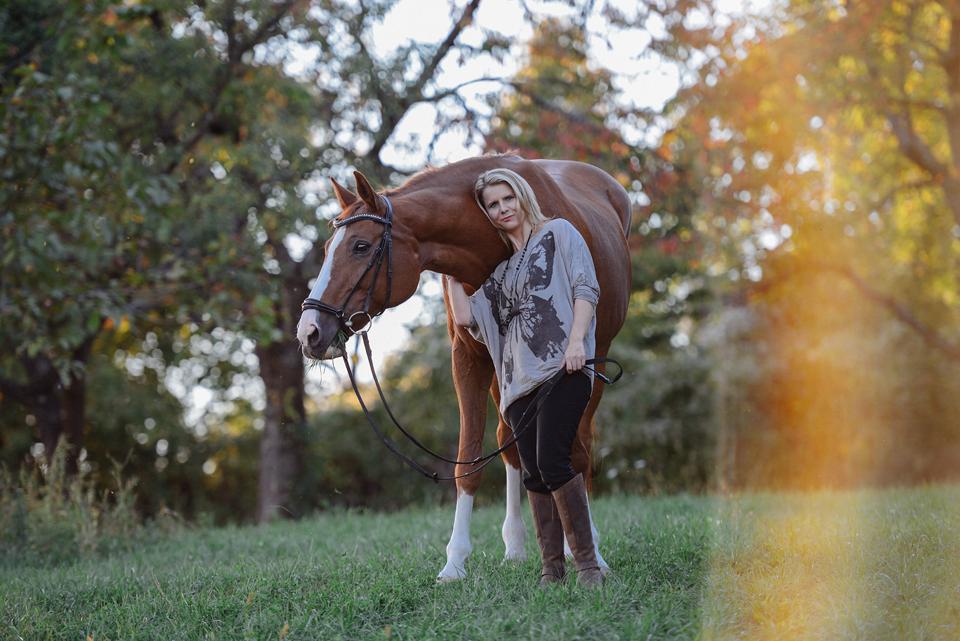 Fotografie Shooting Fotograf Fotografin Pferde Pferd Pony Tier Tiere Tiershooting Pferdeshooting Pferdefotografie Outdoor Ettlingen Karlsruhe Pforzheim Bruchsal Bretten Kraichtal Straubenhardt Lifestyle Portrait 22