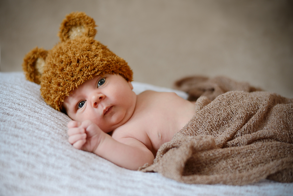 Baby Newborn Babys Eltern Neugeborene Neugeborenes Foto Fotografie Fotografin Fotografie Shooting Karlsruhe Ettlingen Bruchsal Bretten Rastatt Pforzheim 10