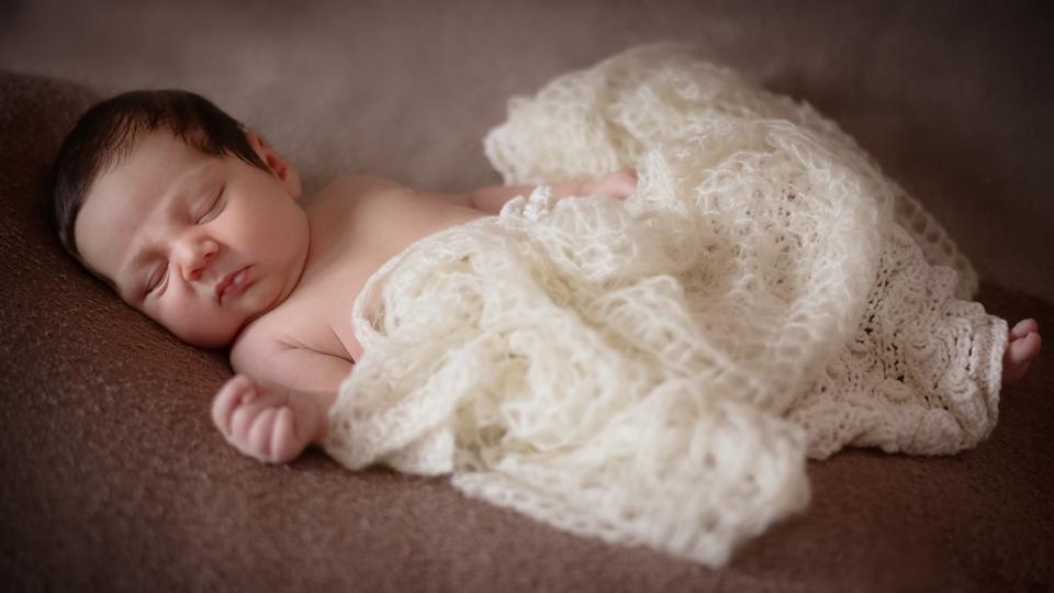 Baby Newborn Babys Eltern Neugeborene Neugeborenes Foto Fotografie Fotografin Fotografie Shooting Karlsruhe Ettlingen Bruchsal Bretten Rastatt Pforzheim 14