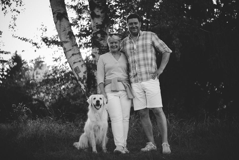 Tierfotografie Haustierfotografie Fotografie Fotograf Fotografin Hund Hunde Hochzeit Hundefotografie Karlsruhe Ettlingen Pforzheim Bretten Bruchsal Rastatt Shooting Enzkreis Labrador Golden Retriever Goldie 16