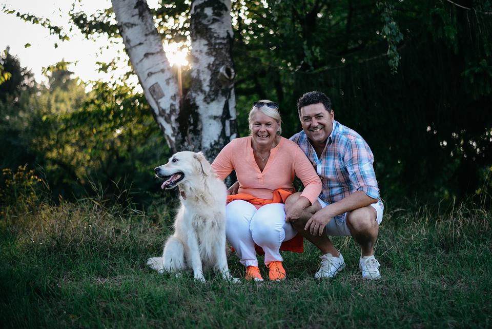 Tierfotografie Haustierfotografie Fotografie Fotograf Fotografin Hund Hunde Hochzeit Hundefotografie Karlsruhe Ettlingen Pforzheim Bretten Bruchsal Rastatt Shooting Enzkreis Labrador Golden Retriever Goldie 17