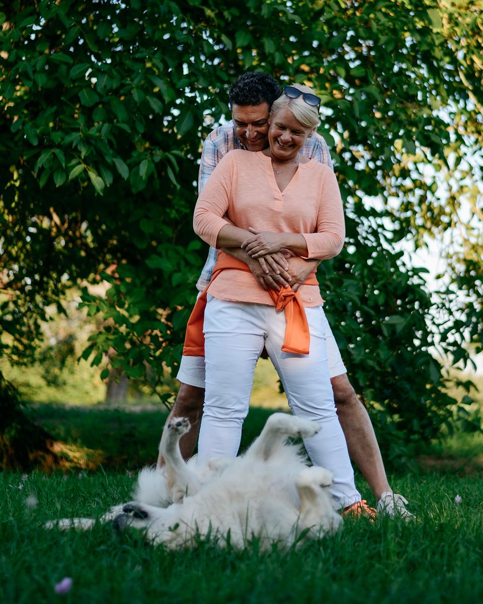 Tierfotografie Haustierfotografie Fotografie Fotograf Fotografin Hund Hunde Hochzeit Hundefotografie Karlsruhe Ettlingen Pforzheim Bretten Bruchsal Rastatt Shooting Enzkreis Labrador Golden Retriever Goldie 5