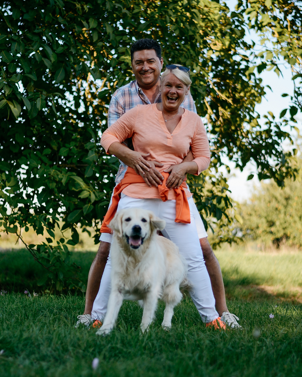 Tierfotografie Haustierfotografie Fotografie Fotograf Fotografin Hund Hunde Hochzeit Hundefotografie Karlsruhe Ettlingen Pforzheim Bretten Bruchsal Rastatt Shooting Enzkreis Labrador Golden Retriever Goldie 6